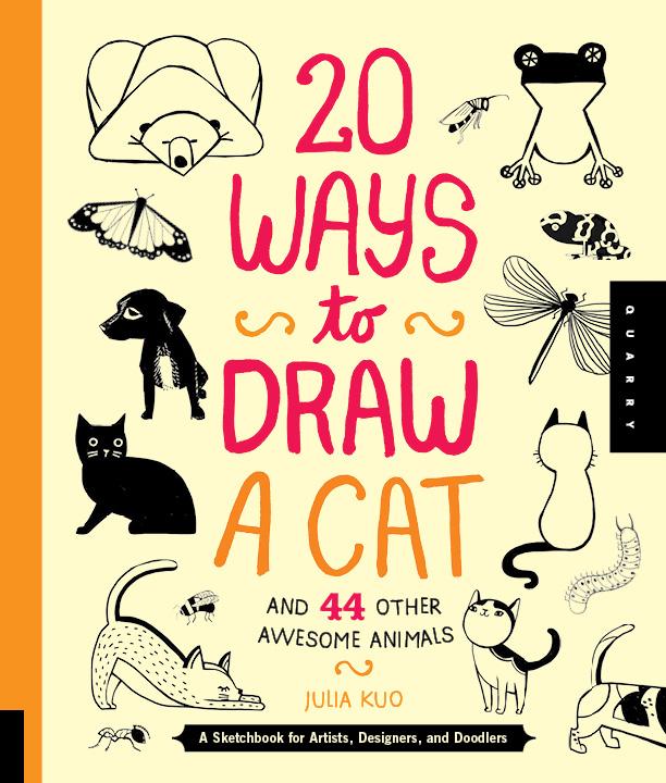 20 Ways Cat cover.jpg