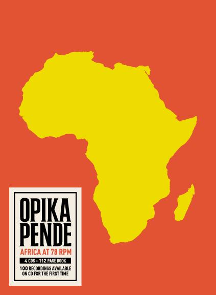 Opika Pende cover.jpg