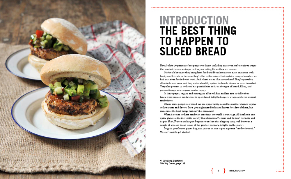 Vegan Sandwich interior3.jpg