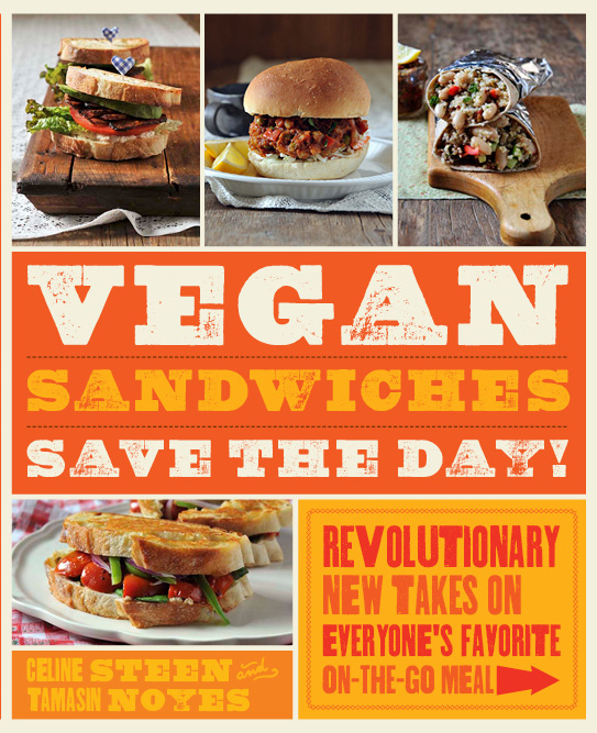 Vegan sandwiches cover.jpg
