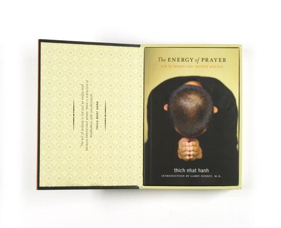 Energy of Prayer 2.jpg