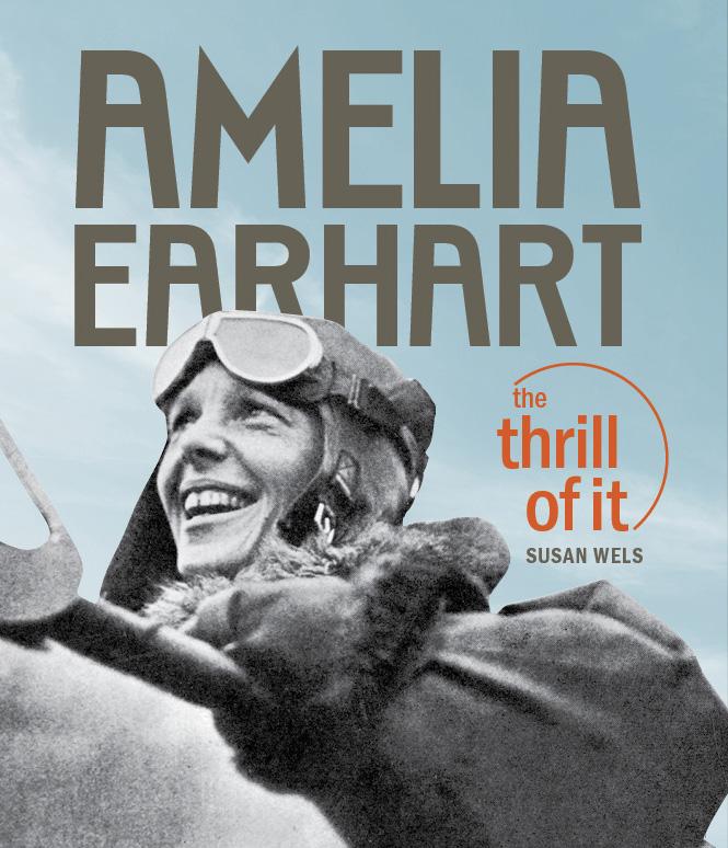 Amelia Earhart cover.jpg