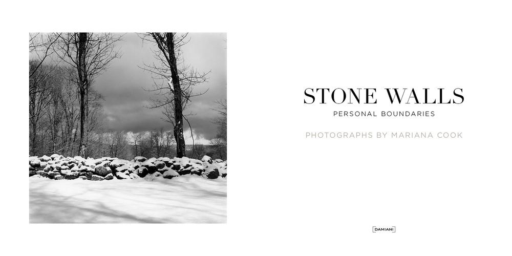Stone Walls interior.jpg