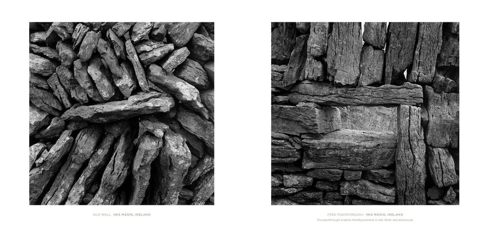 Stone Walls interior3.jpg