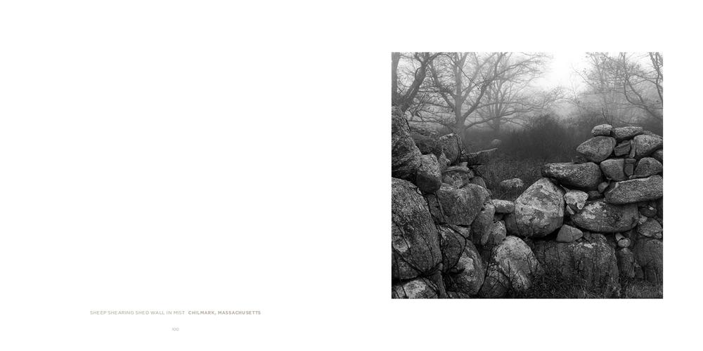 Stone Walls interior5.jpg