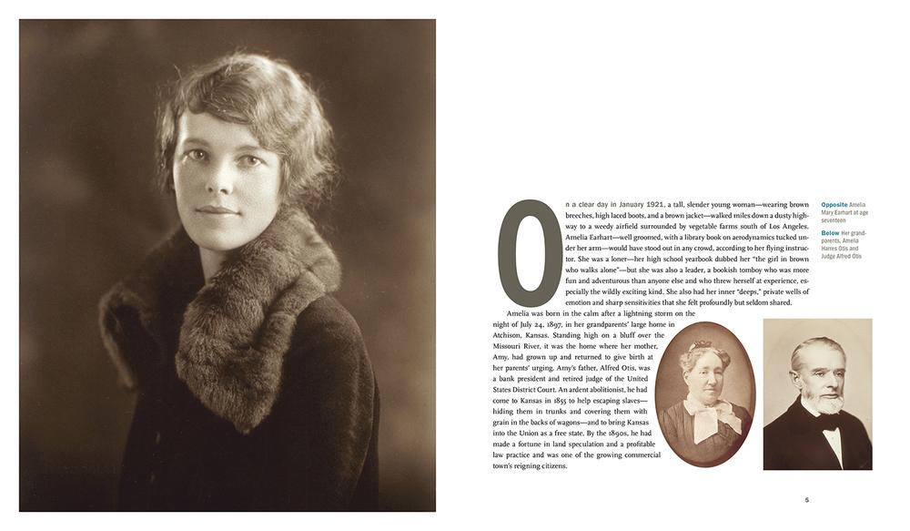 Amelia Earhart_.jpg