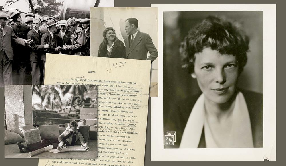 Amelia Earhart_1.jpg