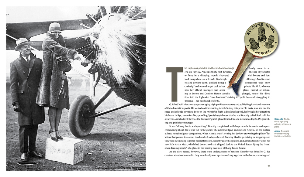Amelia Earhart_4.jpg