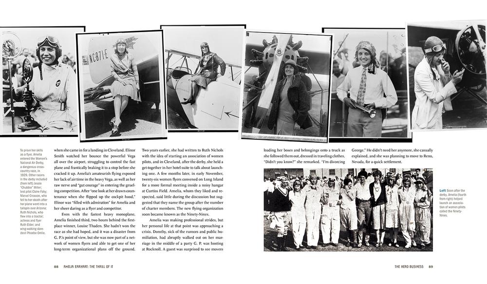 Amelia Earhart_5.jpg