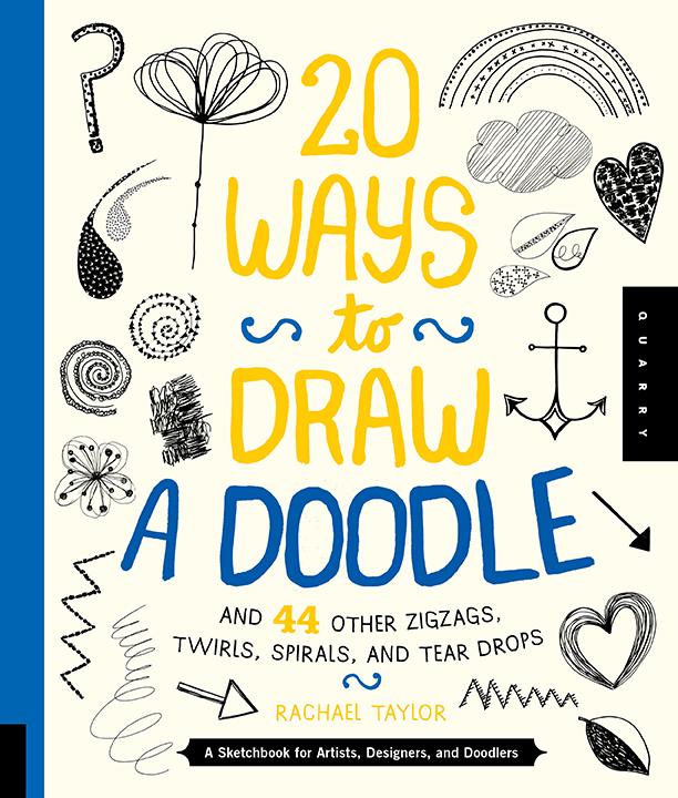 20 Ways Doodle.jpg