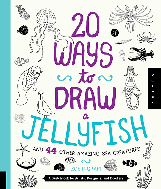 20 Ways Jellyfish.jpg