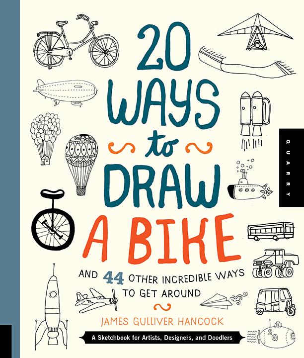 20 Ways Bike .jpg