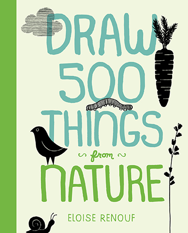 500 from nature FRONT.jpg