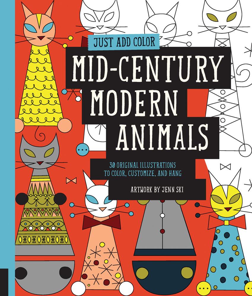 JAC Mid Mod Animals.jpg