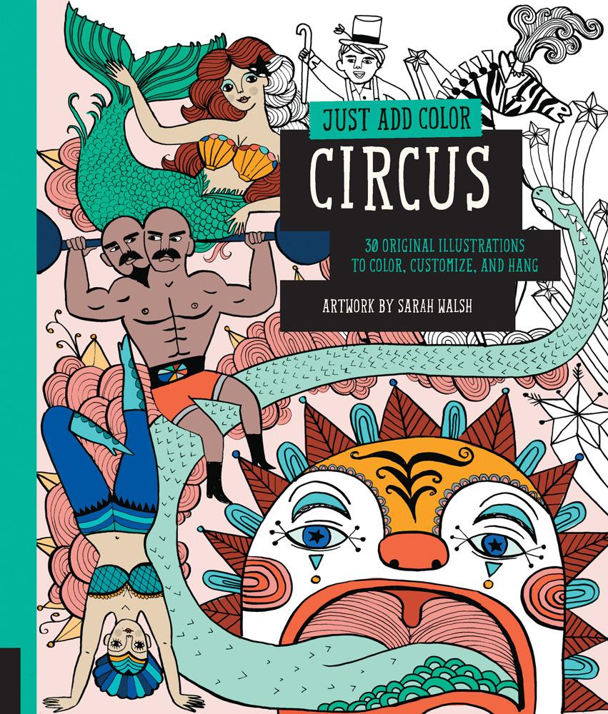 JAC Circus.jpg