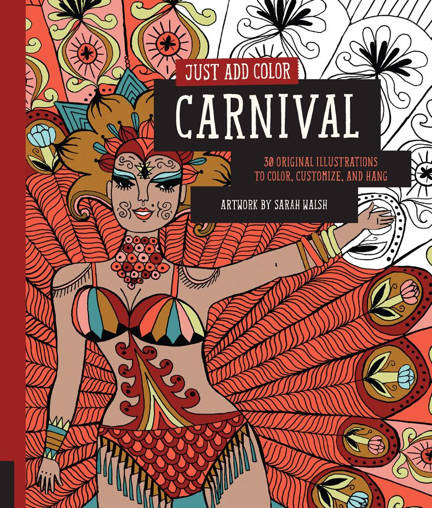JAC Carnival.jpg