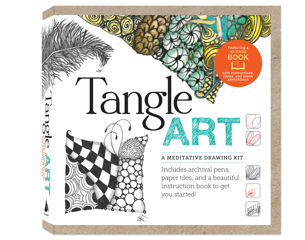 Tangle Art kit.jpg