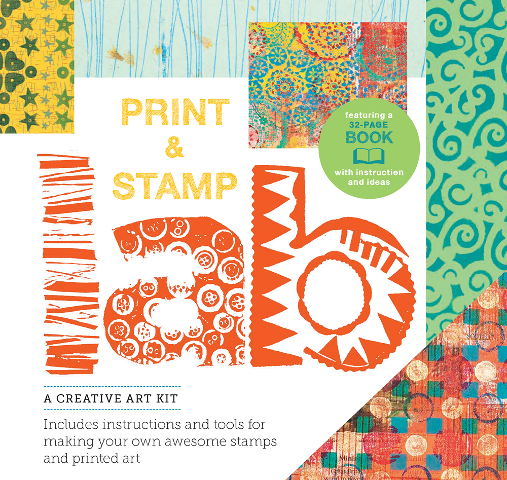 Print Stamp kit.jpg
