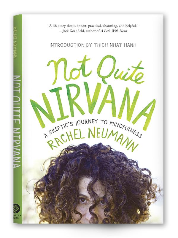 NQN cover.jpg