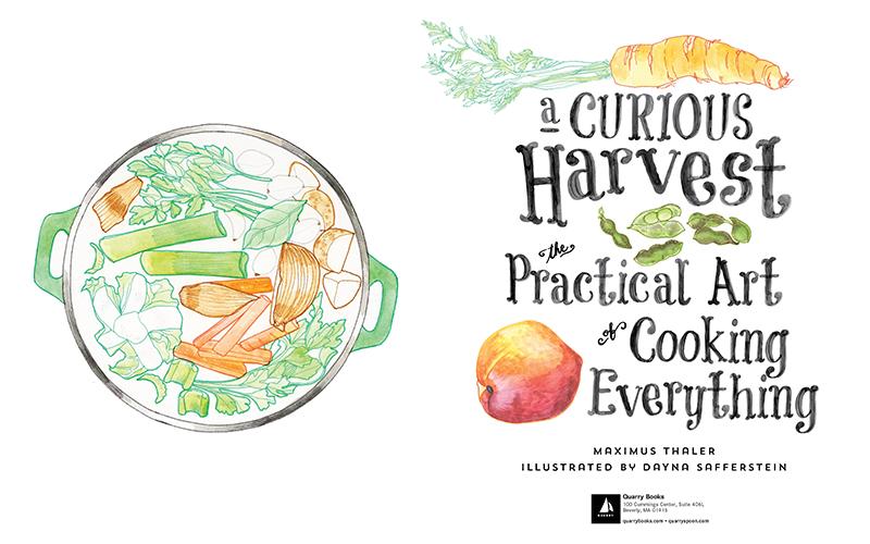 Curious Harvest .jpg