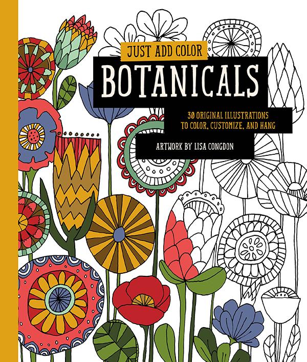 JAC Botanicals.jpg