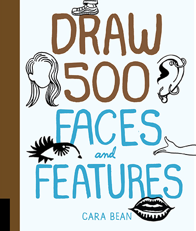 Draw500 Faces.jpg