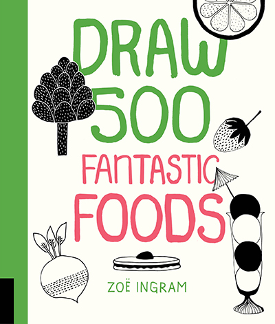 Draw500 Foods.jpg