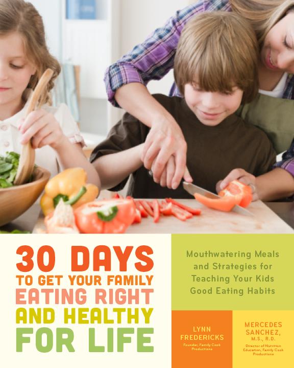 30 Days cover.jpg