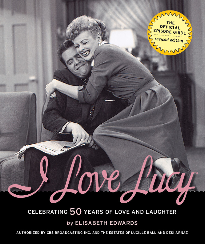 I LOVE LUCY cover.jpg