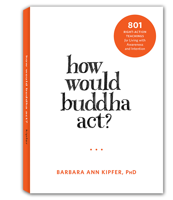 Buddha Act copy.jpg