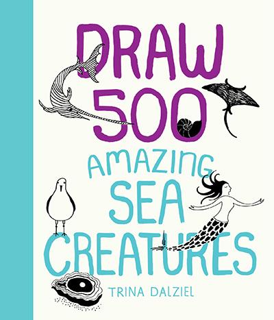 Draw 500 Sea.jpg