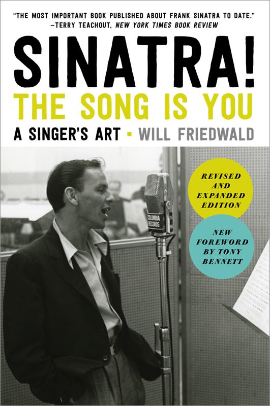 Sinatra.png