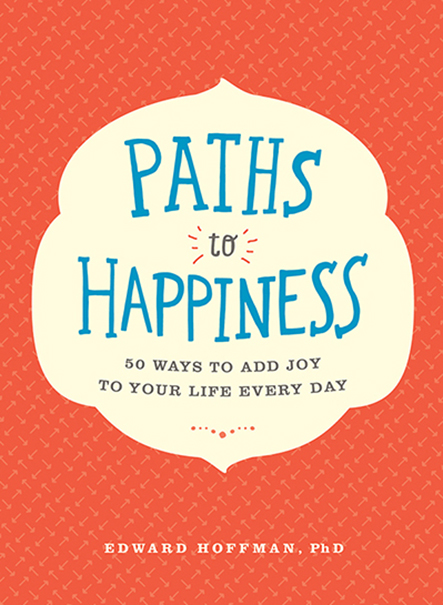 Paths to Happiness.jpg