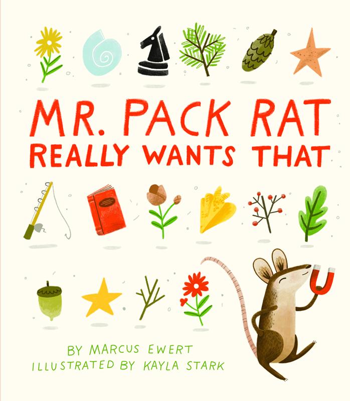 Mr Packrat full cover.jpg