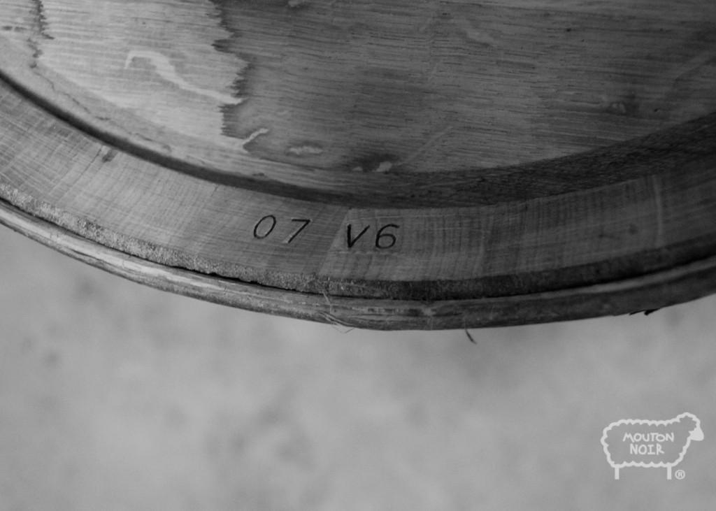 v6-barrel