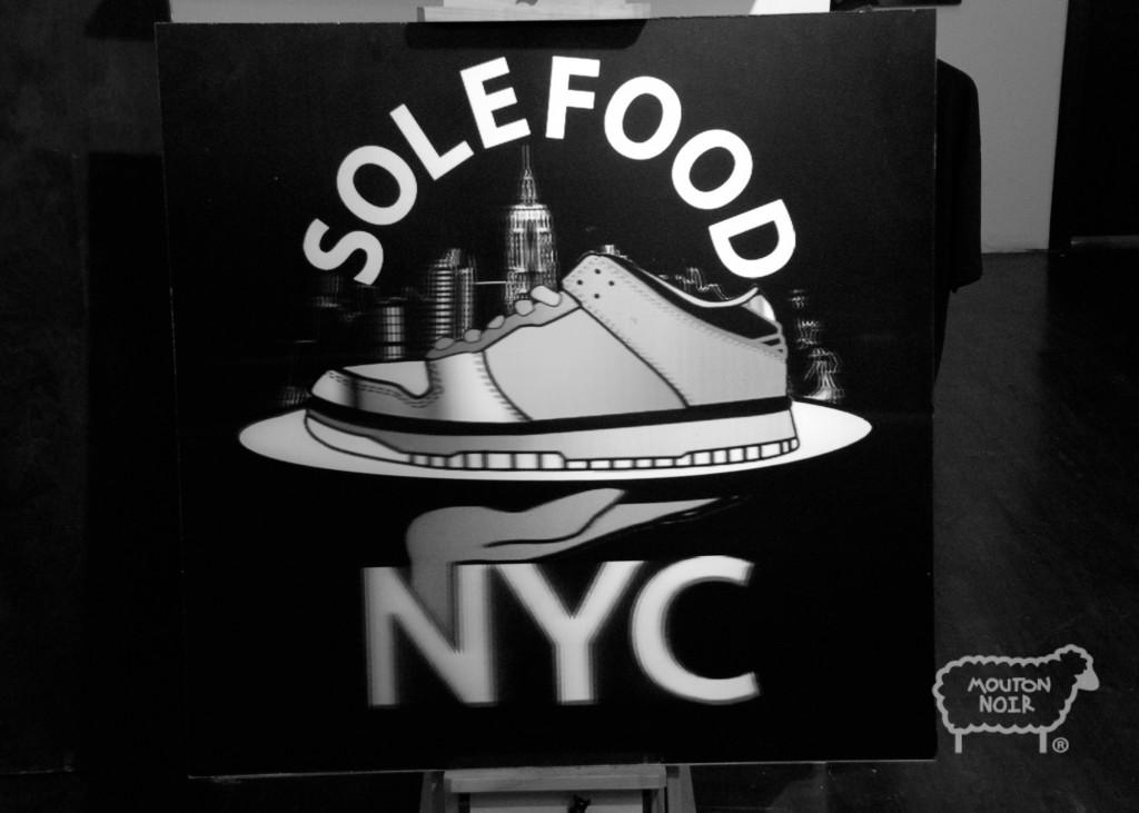 soulfood-1