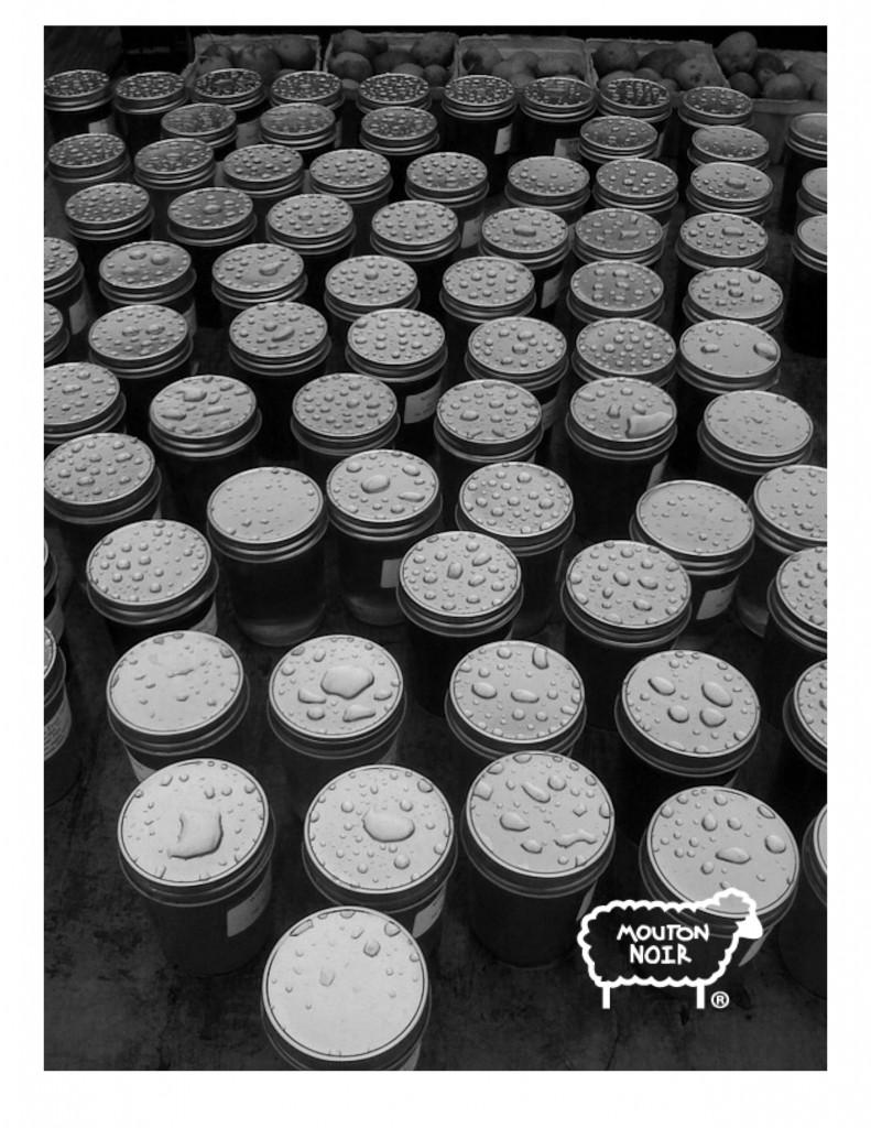 wet-jars