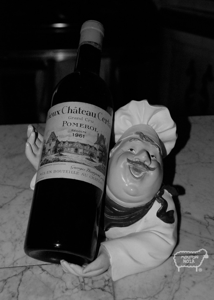 wine-chef-1