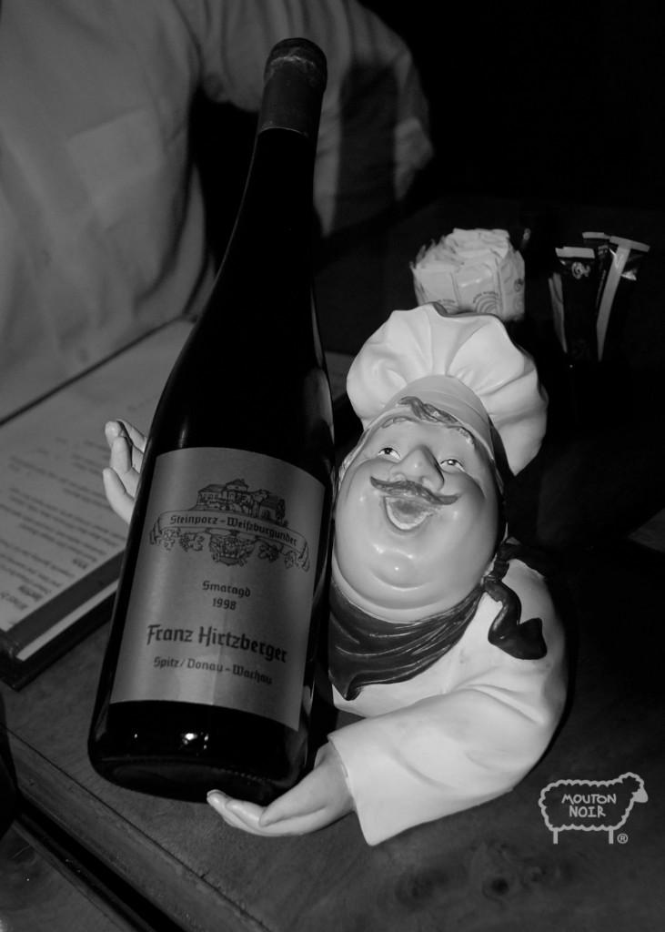 wine-chef-2