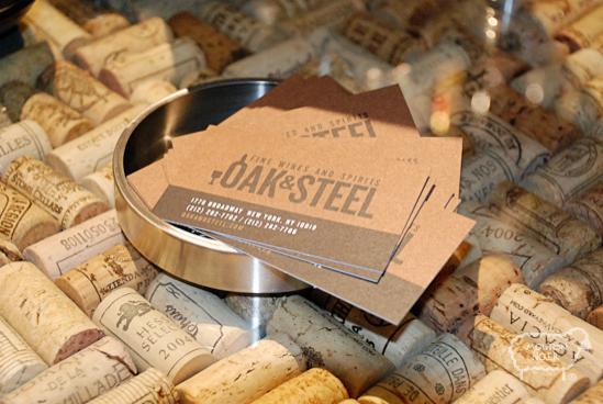 oak_steel-12