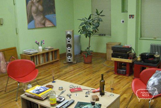 camille-studio-1