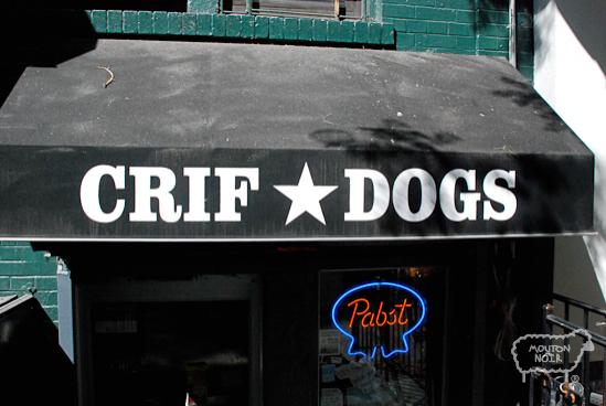 crifdog-3