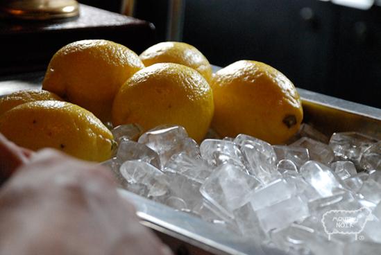 have lemons... make lemonade