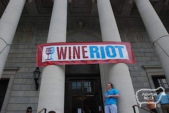 Wine_Riot_DC