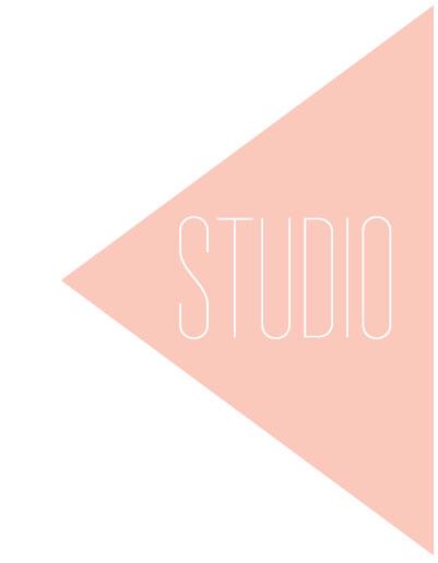 homepage_studio.jpg