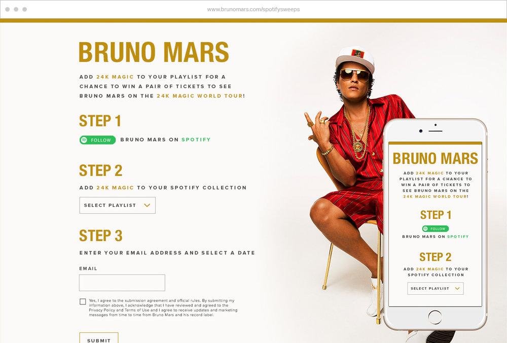 Portfolio_Bruno_24kMagic_SpotifySweeps.jpg
