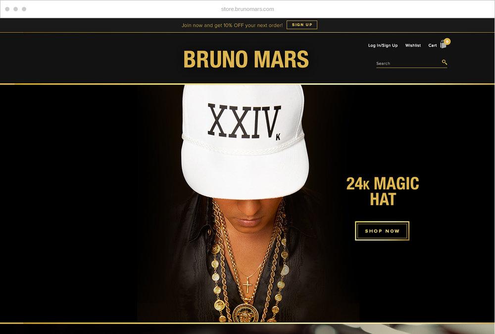 Portfolio_Bruno_Webstore.jpg