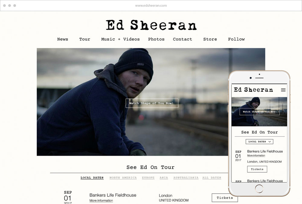 Portfolio_EdSheeran_Website.jpg
