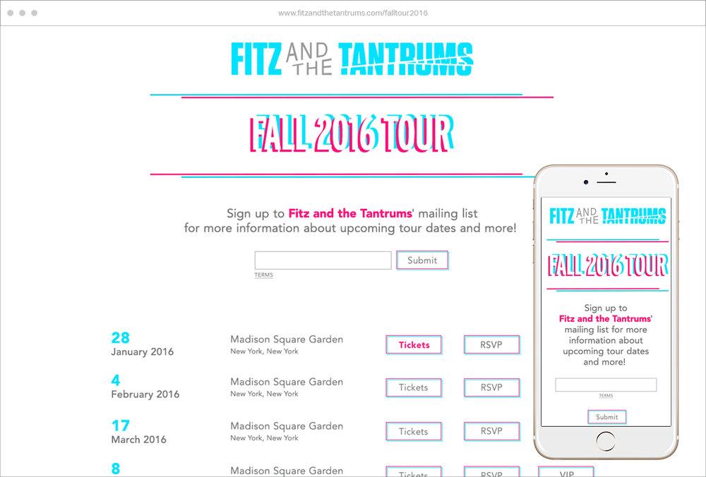 Portfolio_FATT_TourSplash.jpg