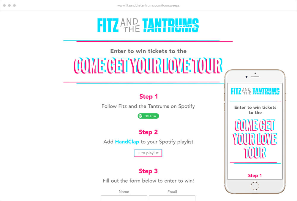 Portfolio_FATT_TourSweeps.jpg